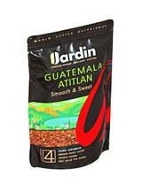 Кава Jardin Gutemala Atitlan субл. 150*14 м/у