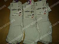 """Носки детские """"Calze vita"""" для девочек"""