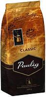 Кава мел Paulig Classic 100 г / 24шт