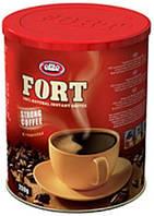 Elite Fort кава розч 200г ж/б