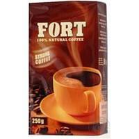 Elite Fort кава мелена брікет 250г
