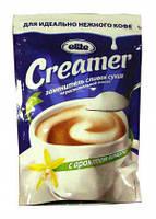 Замінник вершків Elite Creamer пакет 200г