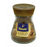 Кофе Чибо Голд 100г