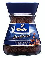 Кофе Чибо Эксклюзив 100г НОВ