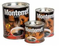 Кава Monterrey 50 гр.