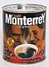 Кава Monterrey 275 г