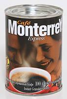 Кава Monterrey  110 г