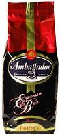 Кава Амбасадор Espresso Bar зерно 1000 гр.