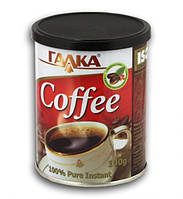 Галка кава ж/б 100 г
