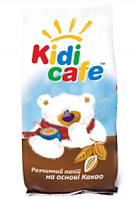 Галка напій Какао  Kidi cafe ванілін 240г