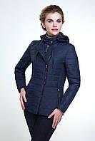 Женская демисезонная куртка Жасмин