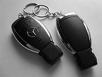 USB-флешка Ключ зажигания Mercedes-Benz на 32g