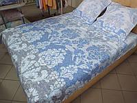 Постельное белье бязь премиум дизайн  Морозко