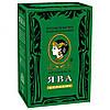 Чай  Ява  Економ 180г