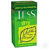Чай Tess 90г Style Green Tea зел.