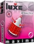 Презервативы LUXE Maxima №1 Конец света