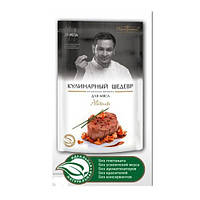 """Натуральная приправа для мяса """"Allettante"""" 30 г"""