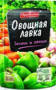 """Смесь овощная """"Зелень и овощи"""" 40 г"""