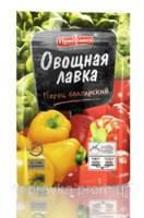 """Смесь овощная """"Перец болгарский"""" 30 г"""