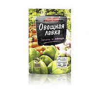 """Смесь овощная """"Морковь и лук"""" 40 г"""