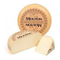 Сыр - Mouton Schapen Kaas