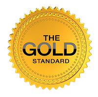 """Готовые базы """"Gold Standart"""" - скоро в наличии!"""