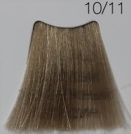 C:EHKO COLOR VIBRATION Безаммиачная крем-краска для волос 100 мл 10/11 УЛЬТРА-СВЕТЛЫЙ ЖЕМЧУЖНЫЙ БЛОНДИН