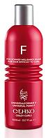 C:EHKO FORMING UNIVERSAL FORMER F Универсальная завивка F для труднозавиваемых волос 1000 мл