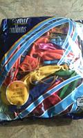 Шарики воздушные GPBD 1/83, art. 59830