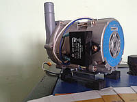 Циркуляционный насос Lotte CS-0122LTA