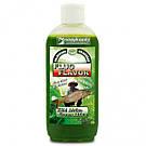 Ароматизатор Haldorado Fluo Flavor  - Зеленая африка