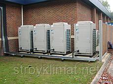 Системы вентиляции, фото 3