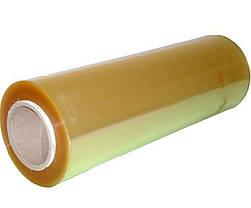 Стретч-пленка пищевая (стрейч) 300/8/1300 (реальные размеры, скидки от 2-ух рулонов), фото 3