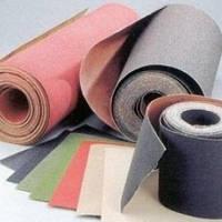 Наждачная бумага, шлиф.листы, шлиф.шкурка, шкурка в рулонах