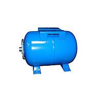 Гидроаккумуляторы Volks Pumpe