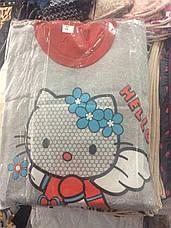 Пижама для подростков, фото 2