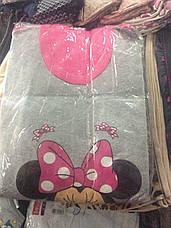 Пижама для подростков, фото 3