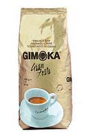 Кофе Gimoka Gran Festa, 1000г