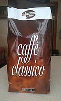 Кофе Gimoka Classico, 1000г
