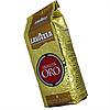 Кофе Lavazza Qualita Oro зерно 250g