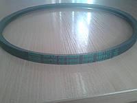 Ремень приводной комбайна 84058339 New Holland , HB45 CARLISLE (США)