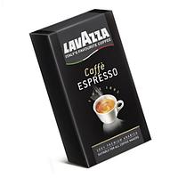 Кофе Lavazza Espresso молотый 250g