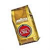 Кофе Lavazza Qualita Oro зерно 1000g (для Италии)