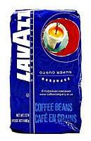 Кофе Lavazza Espresso Super Gusto зерно 1кг