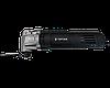 Многофункциональный инструмент Титан ПР-36 (реноватор)