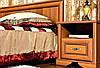 Спальня Олеся БМФ, фото 2