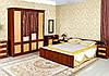 Спальня Ким БМФ