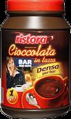 Шоколад Ristora Bar 1кг