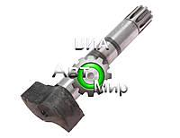 Кулак разжимной передний левый (ТАиМ) 54321-3501111-10