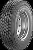 Грузовые шины 215/75 R 17.5 KORMORAN 2D 126/124M  (ведущая ось)